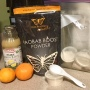 Could Baobab Fruit Powder Help Provide Relief For YourMigraines?